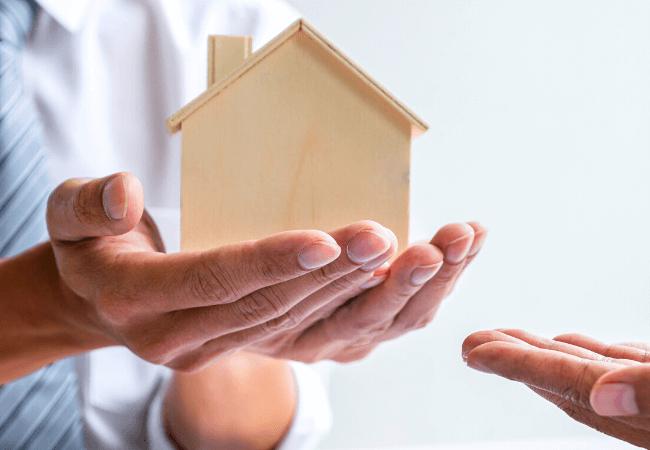 kỹ năng đàm phán bất động sản