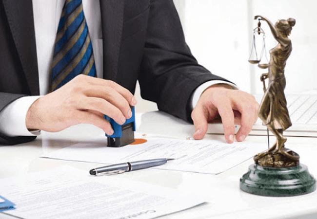 Phân lô bán nền phải tuân theo quy định nhà nước