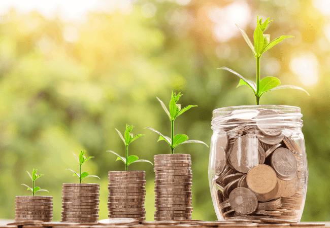 rủi ro đầu tư bất động sản